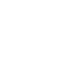 StoryNell Logo