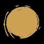 Kernwaarden StoryNell